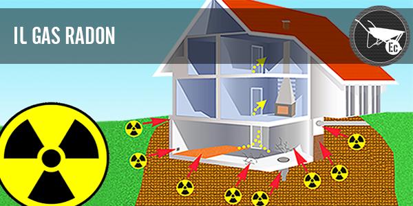 Riemerge il caso radon a Monselice